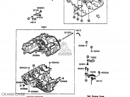 Bobcat 753 Wiring Diagram, Bobcat, Free Engine Image For
