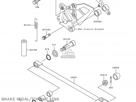 zx7r fuel filter auto electrical wiring diagram Electrical Wiring Diagram kawasaki zx750m2 ninja zx7r 1994 usa california parts