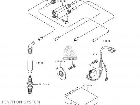 1990 300zx Wiring Harness Diagram. 1990. Wiring Diagram