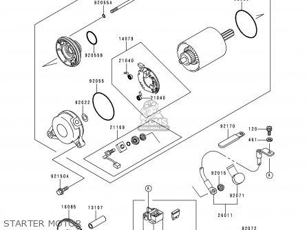 1998 Zx7r Wiring Diagram Full Of A Honda Shadow 750 Wire