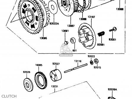 Kawasaki Fuel Line Diagram, Kawasaki, Free Engine Image