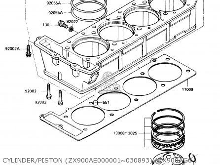 1995 toyota celica engine diagram auto electrical wiring diagram  1995 toyota tercel engine diagram piston 1995 toyota 1994 toyota camry