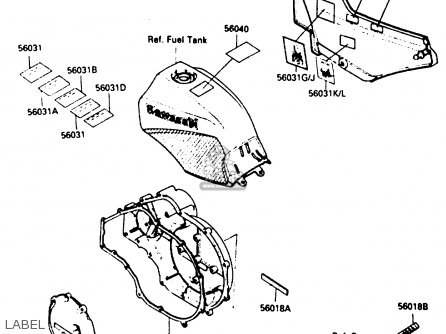 Yamaha Motorcycle Coloring Pages, Yamaha, Free Engine