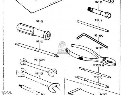 Power Meter Bar, Power, Free Engine Image For User Manual