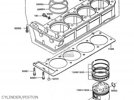 Hydraulic Solenoid Valve Wiring Diagram Hydraulic Air