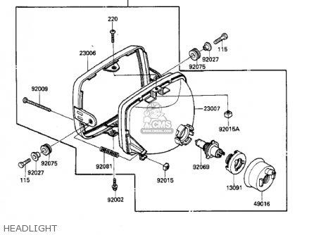 71 Dodge Dart Wiring Neutral Safety Switch