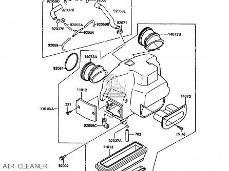 Httpsewiringdiagram Herokuapp Compostkawasaki Gpz900r Gpz