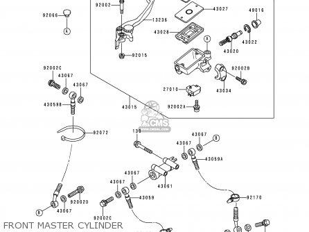 4t65e Diagram TH350 Diagram Wiring Diagram ~ Odicis