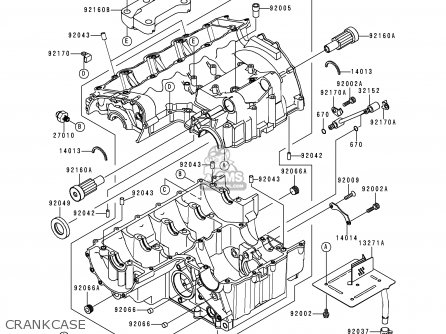 Engine With Lightning Bolt Lightning Effect Wiring Diagram