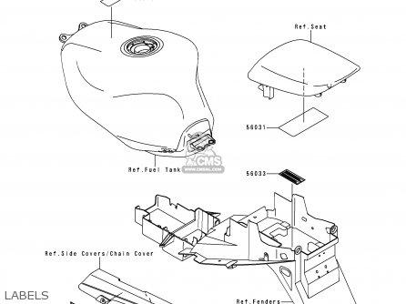 2000 Thoma Bu Wiring Diagram