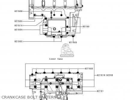 Kawasaki ZX900E1 NINJA ZX9R 2000 USA CALIFORNIA CANADA