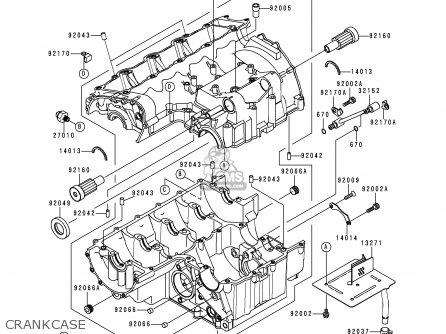 Diagram Ninja 1000 Wiring Diagram File Nb42453