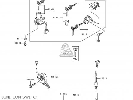 Zx9r Engine Diagram Engine Head Wiring Diagram ~ Odicis
