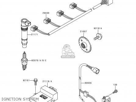 1999 Harley Davidson Wiring Diagrams 95 Harley-Davidson