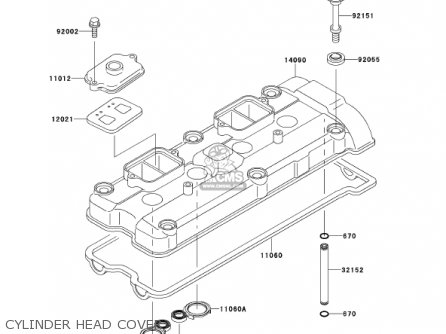 Kawasaki Zx7r Wiring Diagram Zx7r Carburetor Wiring