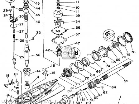 Chevrolet C10 Fuse Box, Chevrolet, Free Engine Image For