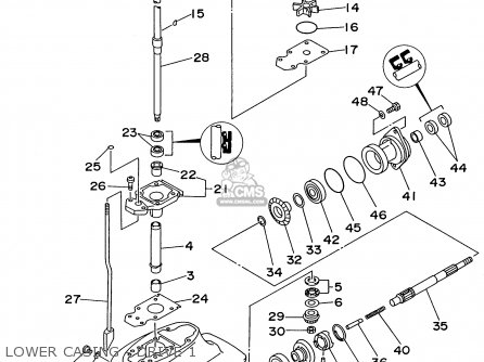 Kymco Super 9 Scooter Parts • Wiring And Engine Diagram