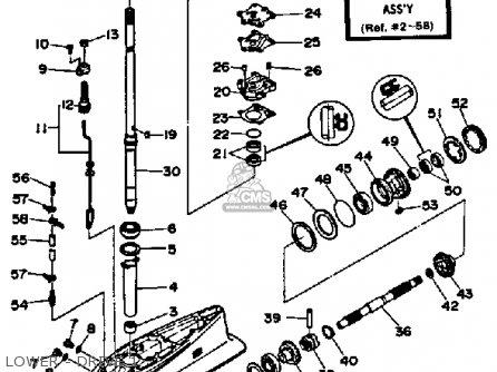 Razor Mini Motorcycle Wiring Diagram, Razor, Free Engine