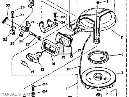 Nitrous Switch Wiring A Line Lock Wiring Wiring Diagram