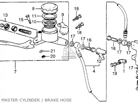 Fuse Box Diagram For 2001 Nissan Sentra Se Fuse Box