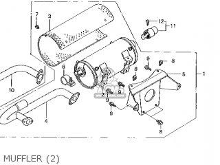 Honda Engine Gx630 Oil Filter, Honda, Free Engine Image