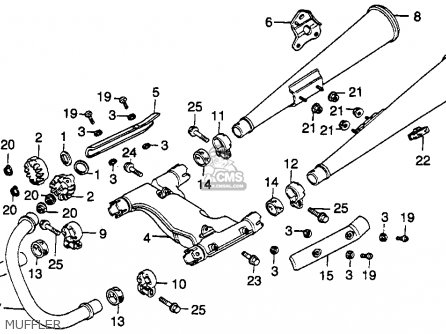 1981 Honda Goldwing Radio Wiring Diagram Toyota Wiring