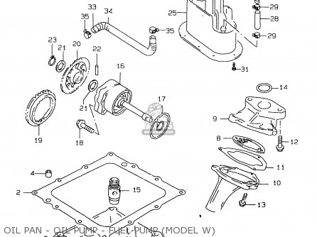 2007 gsxr 600 ignition wiring diagram heat only thermostat diagrams 2 wire hayabusa fuel pump - imageresizertool.com