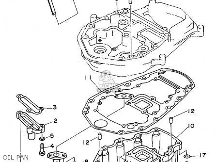Yamaha Diaphragm Pump Miniature Pump Wiring Diagram ~ Odicis