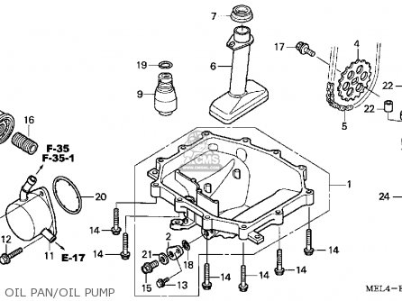 Fire Pump Packing, Fire, Free Engine Image For User Manual