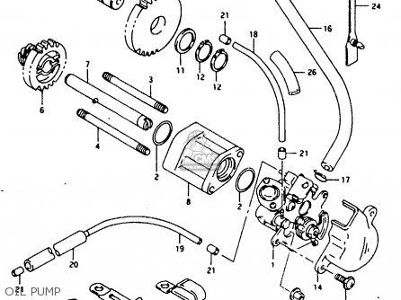 F96t12 Ballast Wiring Diagram