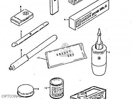 Yamaha Paint Code Search Yamaha Paint Design Wiring