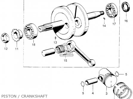 Mini Bike Wiring Diagram, Mini, Free Engine Image For User