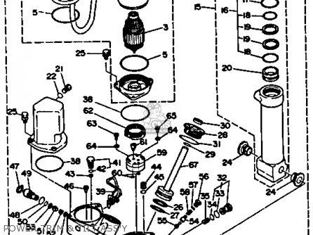 International Truck Fan Clutch Wiring Diagram