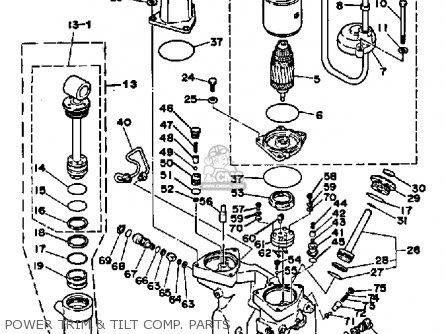 Grundfos Magna 3 Wiring Diagram