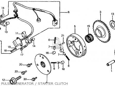 Honda Motorcycles Models Triumph Motorcycle Models Wiring