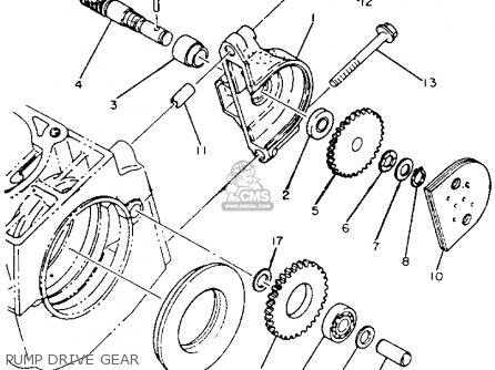 Viking Pump Model Aurora Model Wiring Diagram ~ Odicis