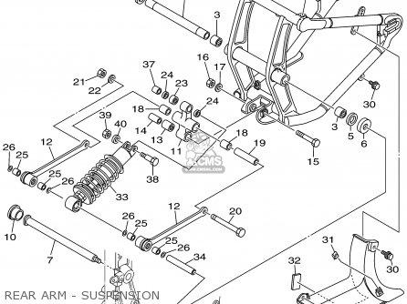 2014 Harley 103 Twin Cam Engine Diagrams Mitsubishi 3.0 V6