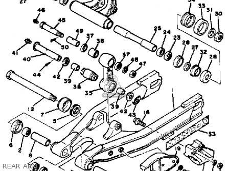 Thrust Bearing Schematic Thrust Pin Wiring Diagram ~ Odicis