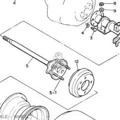 1987 Club Car Ds 36 Volt Wiring Diagram Gas Furnace On Spark Plugs ~ Odicis