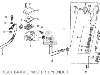 Wiring Diagram For 05 Cbr 600 Rr Goldwing Wiring Diagram