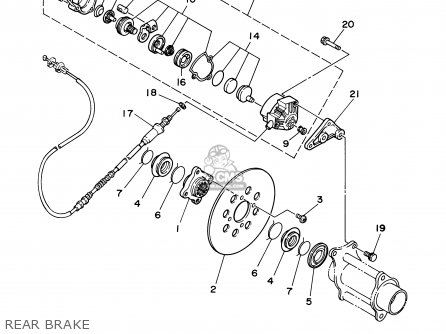 Go Kart Kill Switch Wiring Diagram