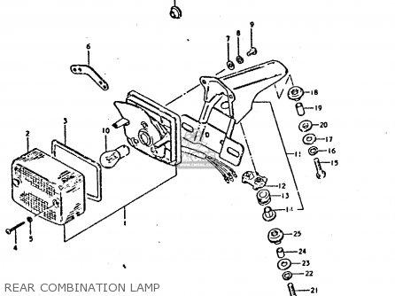 Pit Bike Engine Diagram Pit Bike Motors Wiring Diagram