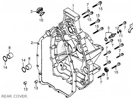 1996 Suzuki Gsxr 750 Wiring Diagram, 1996, Free Engine