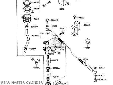 Out Of Phase Switch Guitar Wiring Diagrams Guitar