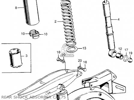 Wiring Diagram For 84 Honda Magna Suzuki Wiring Diagram
