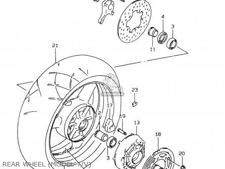 Wiring Diagram Polaris Slingshot, Wiring, Free Engine