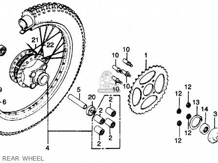 Shovelhead Ignition Wiring Shovelhead Coil Wiring Wiring