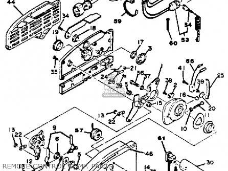2005 Cadillac Deville Firing Order Diagram 2002 Oldsmobile