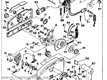 82 Honda Magna Wiring Diagram 82 Honda Cb900f Wiring