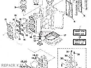 Yamaha V4 Motorcycle Yamaha MT-03 Wiring Diagram ~ Odicis